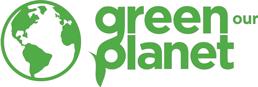 greenourplanet